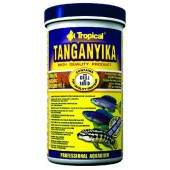 Tropical Tanganyika 300ml