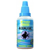 Tropical Aqualkal (pH plus) 500ml