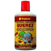 Tropical Querex 500ml