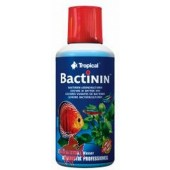 Tropical Bactinin 250 ml