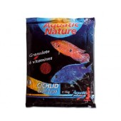 Aquatic Nature Cichlid excel S