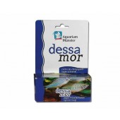 Aquarium Münster Dessamor 100ml