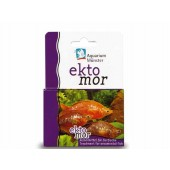 Aquarium Münster Ektomor 10x50g